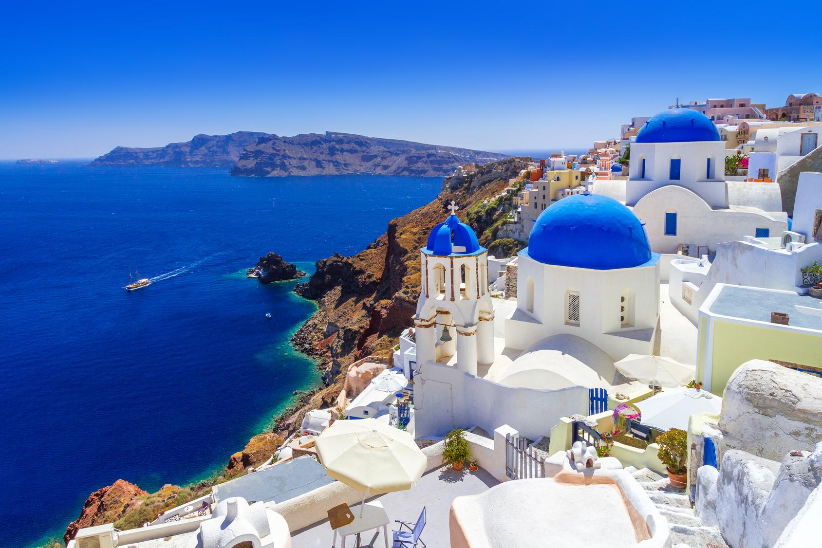 reisepass24 | Beste Reisen, beste Preise